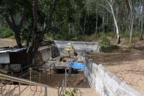 Pathaleshwara Temple